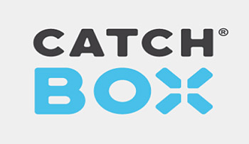 Catch-Box_Logo